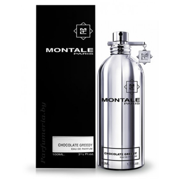 Montale Chocolate Greedy